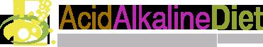 Acid Alkaline Diet Optimal Health With Alkaline Foods